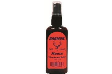 Cass Creek Synthetic Moose Dominant Bull Scent CC H MDB S