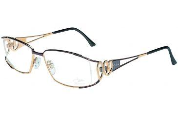 Cazal 1030 Eyewear 001 Frame