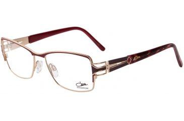 4ae166c21a7d Cazal 1097 Eyeglasses