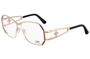 123f49ecc25c Cazal 225 Eyeglass Frames