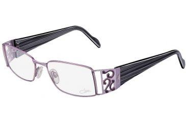 Cazal Eyeglasses Frame 4137