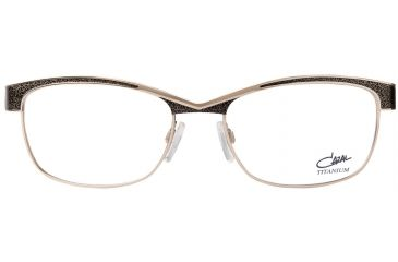 0f562d51ed04 Cazal 4227 Eyeglasses