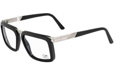db3d139830c Cazal 6006 Progressive Prescription Eyeglasses