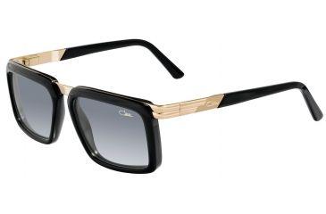 e58bc8e2b482 Cazal 6006 Men Sunglasses