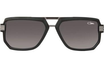 f84bbc8fec2 Cazal 6013 Single Vision Prescription Eyeglasses