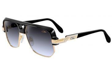 29e6216fb88 Cazal 672 Sunglasses