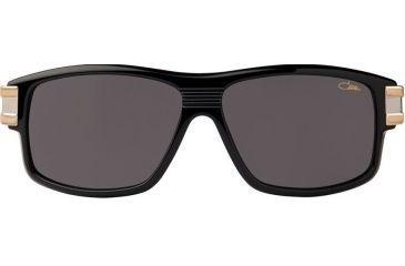 c412b949ed6 Cazal 8027 Sunglasses