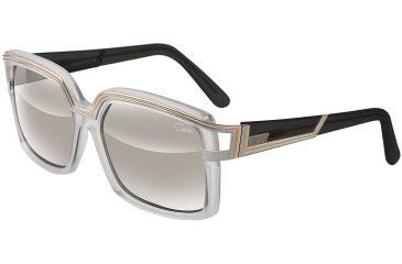 9749dcb998 Cazal 8033 Sunglasses