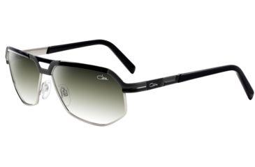 b8c041e6596 Cazal 9056 Sunglasses