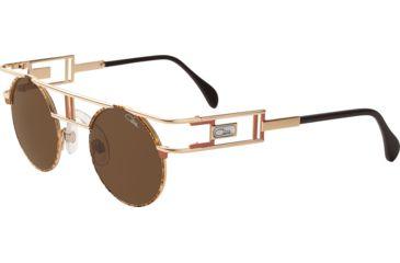 fb797b90e92c Cazal 958 Legend Sunglasses