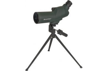Celestron 50mm 45deg. Spotting Scope 52222