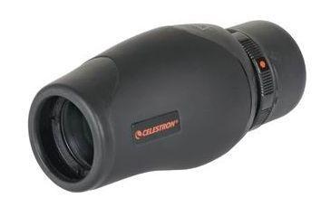 Celestron Outland x 30mm Monocular