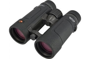 Celestron Nature 8x42 Roof Binocular