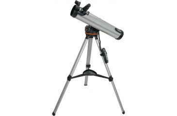 Amazon vixen vmc l telescope catadioptric