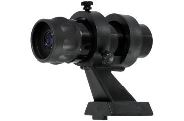 Celestron 52268 Spotting Scope Viewfinder
