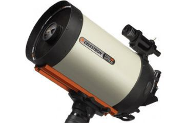 Celestron EdgeHD 11in Optical Tube Assembly 91050-XLT