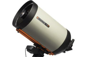 Celestron EdgeHD 14in Optical Tube Assembly 91060-XLT