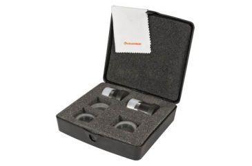 Celestron 94306 Powerseeker Accessory Kit
