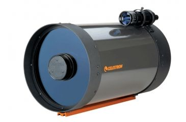 Celestron C-11 A Telescope XLT w/ slide bar for CG-5 mounts