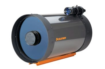 Celestron C-11 A Telescope with StarBright XLT coatings
