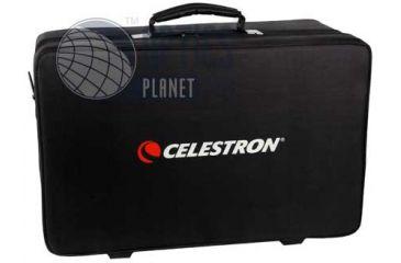 Celestron C130mm Soft Case