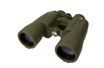 Celestron Cavalry 10x50 Binoculars 71424