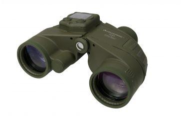 Celestron Cavalry 7x50 GPS Binoculars 71422