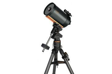 Celestron CGE 1100 Telescope w/ StarBright XLT coatings FREE Shipping
