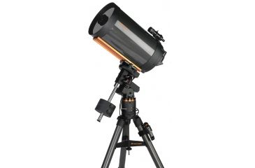 Celestron CGE 1400 14'' Computerized Telescope FREE Shipping
