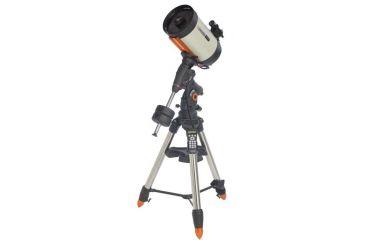 Celestron CGEM DX 1100 Computerized HD Telescope 11002