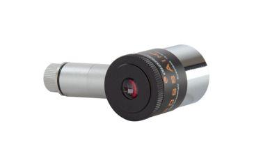 Celestron edgehd reducer lens free s h