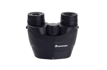 Celestron Cypress 8x25 Binoculars 71350