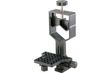Celestron Digital Camera Adapter Universal 93626