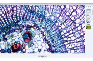 6-Celestron Digital Microscope Imager