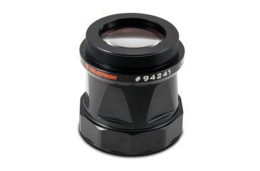 Celestron EdgeHD 1400 Reducer Lens .7x 94240
