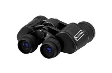 Celestron UpClose G2 8x40 Binoculars, Porro Prism - Box 71252