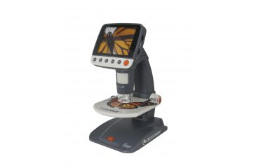 Celestron Infiniview - LCD Digital Microscope 44360