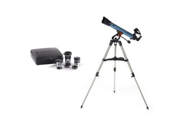 Celestron inspire az telescope up to off w free shipping