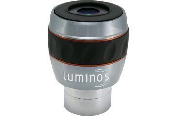 Celestron  Luminos Series Eyepieceses – 2in. 23 mm  93434