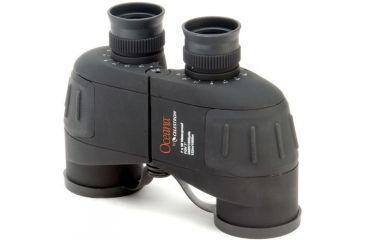 Celestron Oceana 7x50 WP-IF Binocular 71188