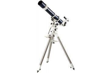 Celestron Omni XLT 102mm Refractor Telescopes 21088