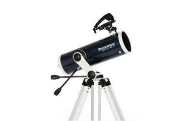 National geographic eq newtonian reflector telescope aldi