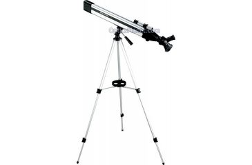Buying your first refractor telescope youtube
