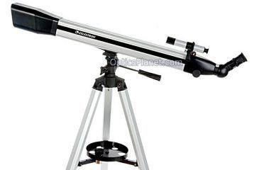 Celestron Powerseeker2 70 Astronomical Telescope 21047