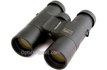Celestron Regal LX 8x42 Waterproof Roof Prisms Binocular 72013