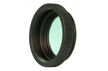 Celestron Skryis IR-Block Filter for Color Skyris Cameras, Black 95516