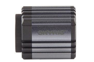 Celestron Skyris 132C Astroimaging Camera,Black 95508