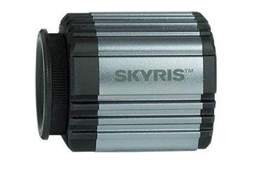 Celestron Skyris 455M , Black/Silver 95513