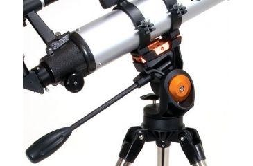 Celestron Sky Scout Scope 90 Telescope