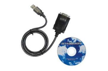 Celestron Telescope USB Cable 18775